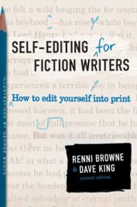 self-editing-for-fiction-writers1